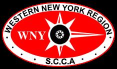 WNY SCCA
